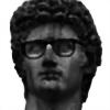 MonsieurLeMaire's avatar