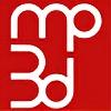 MonsieurPaul3D's avatar