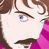 monsieurquizz's avatar
