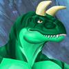 MonsieurSpinosaurus's avatar