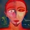 MonsieurTed's avatar