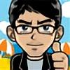 monsieuryogi's avatar