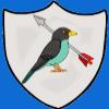 MonsieurZemuya's avatar