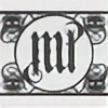 Monsignor-Plege's avatar