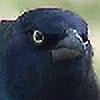 Monsoni's avatar