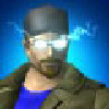 MonsoonMike's avatar