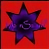 monsoul7's avatar