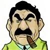 monssi11's avatar