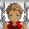 Monsta97's avatar