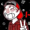 MonstaBalloon's avatar