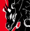 MonstaChan's avatar