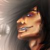 MonstaGuru's avatar