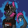 MonstahDawg's avatar