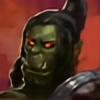 Monstappaja's avatar