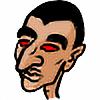 monstara's avatar