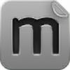 monstasteps's avatar