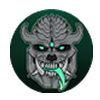 Monstatronnn's avatar