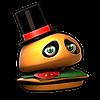 Monste-Official's avatar