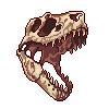 Monster--Teeth's avatar