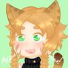 Monster-Bytes's avatar