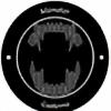 Monster-Customs's avatar