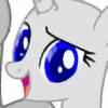 Monster-Dark-Bases's avatar