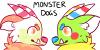 Monster-dogs's avatar