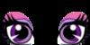 Monster-High-OC-Art's avatar