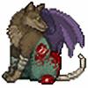 Monster-House-Fan92's avatar