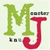Monster-Junk's avatar