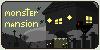 Monster-Mansion