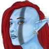 monster-muffin's avatar