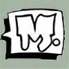 Monster-one's avatar