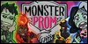 Monster-Prom's avatar