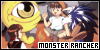Monster-Rancher