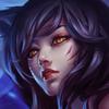 Monster-SanSenpai123's avatar