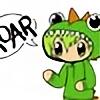 Monster-Star-Kitten's avatar