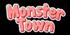 Monster-Town's avatar