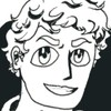 monster1023's avatar