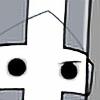 monster1317's avatar