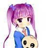 Monster205's avatar