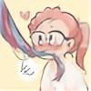 monster3x's avatar