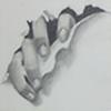 Monster458's avatar