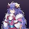 Monster52637's avatar