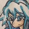 monster64800's avatar