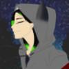 monster90227's avatar