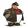 Monster90art's avatar