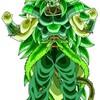 Monster975123's avatar
