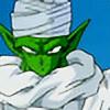 monsterabound's avatar