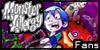 MonsterAllergy-Fans's avatar
